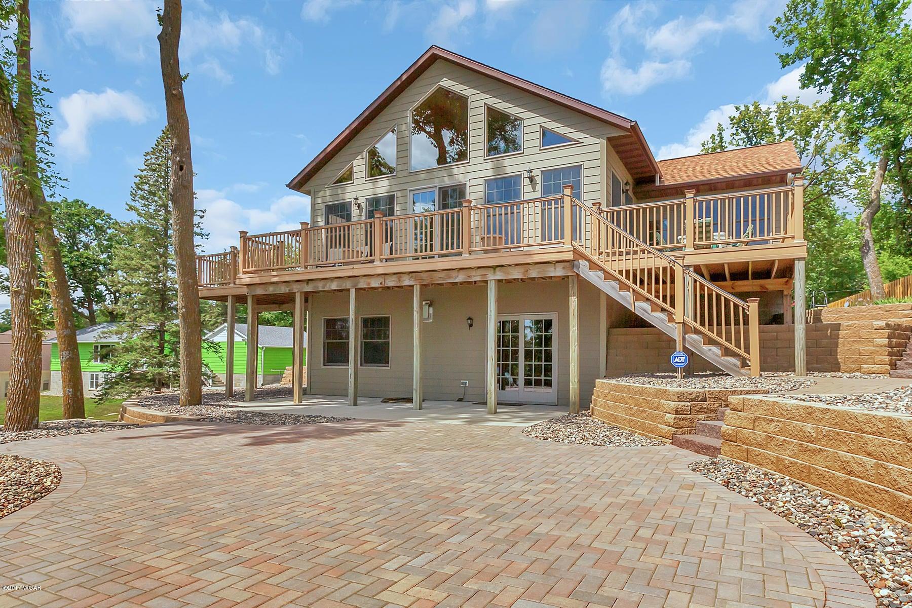 29149 Lake Avenue,Paynesville,4 Bedrooms Bedrooms,3 BathroomsBathrooms,Single Family,Lake Avenue,6028070
