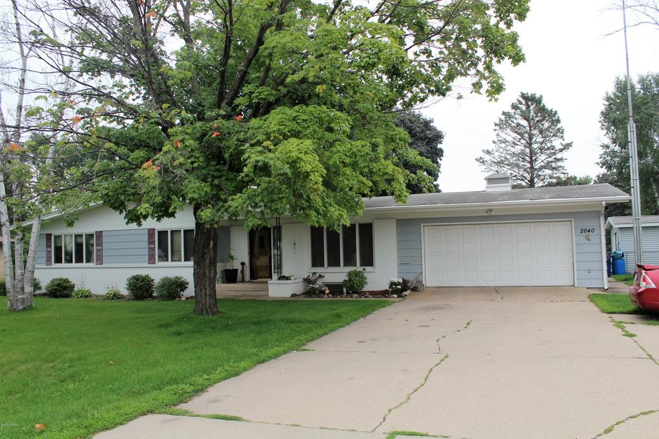 2640 Clearwater Road,St. Cloud,3 Bedrooms Bedrooms,3 BathroomsBathrooms,Single Family,Clearwater Road,6028078