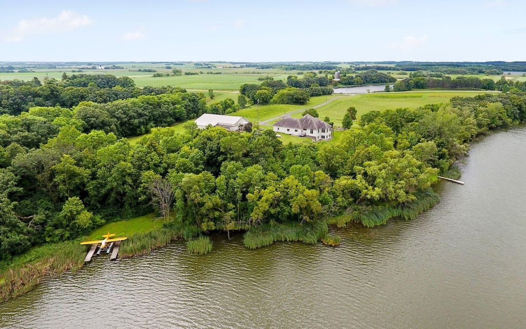 33578 County Road 30,Melrose,4 Bedrooms Bedrooms,3 BathroomsBathrooms,Single Family,County Road 30,6028075