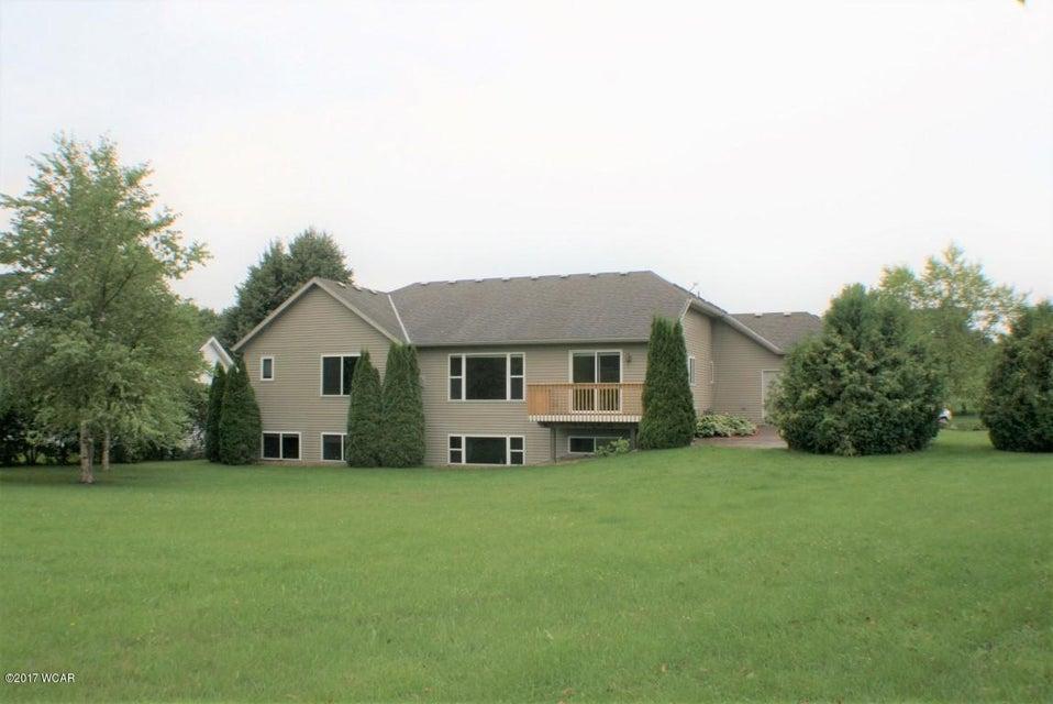 3504 Eagle Ridge Drive,Willmar,5 Bedrooms Bedrooms,3 BathroomsBathrooms,Single Family,Eagle Ridge Drive,6028125