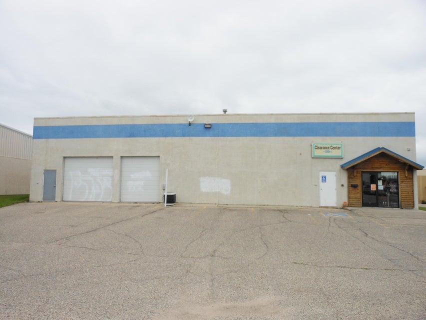 1403 1st Street,Willmar,Commercial,1st Street,6028177