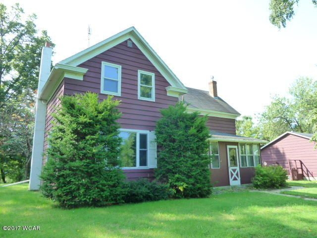 14 3rd Avenue,New London,4 Bedrooms Bedrooms,3 BathroomsBathrooms,Single Family,3rd Avenue,6028182