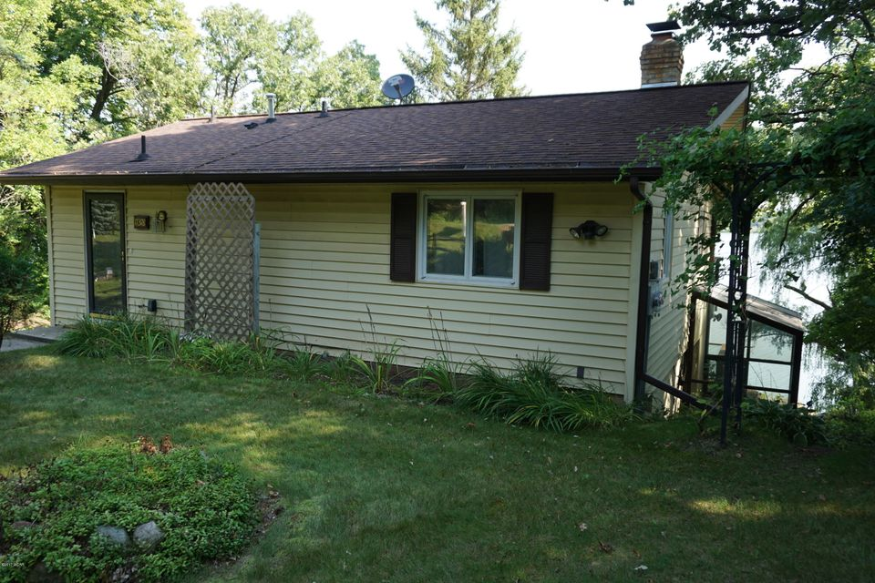 17378 Red Cedar Road,Cold Spring,2 Bedrooms Bedrooms,2 BathroomsBathrooms,Single Family,Red Cedar Road,6028207
