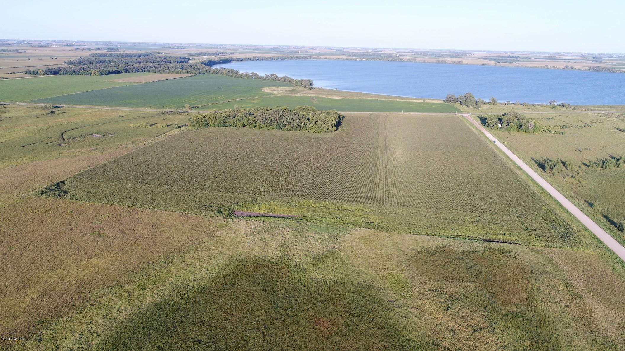 Co Rd 8,Lake Lillian,Farm land,Co Rd 8,6028210