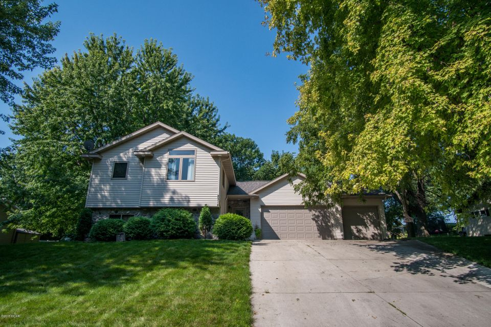 2314 6th Street,Willmar,4 Bedrooms Bedrooms,2 BathroomsBathrooms,Single Family,6th Street,6028237