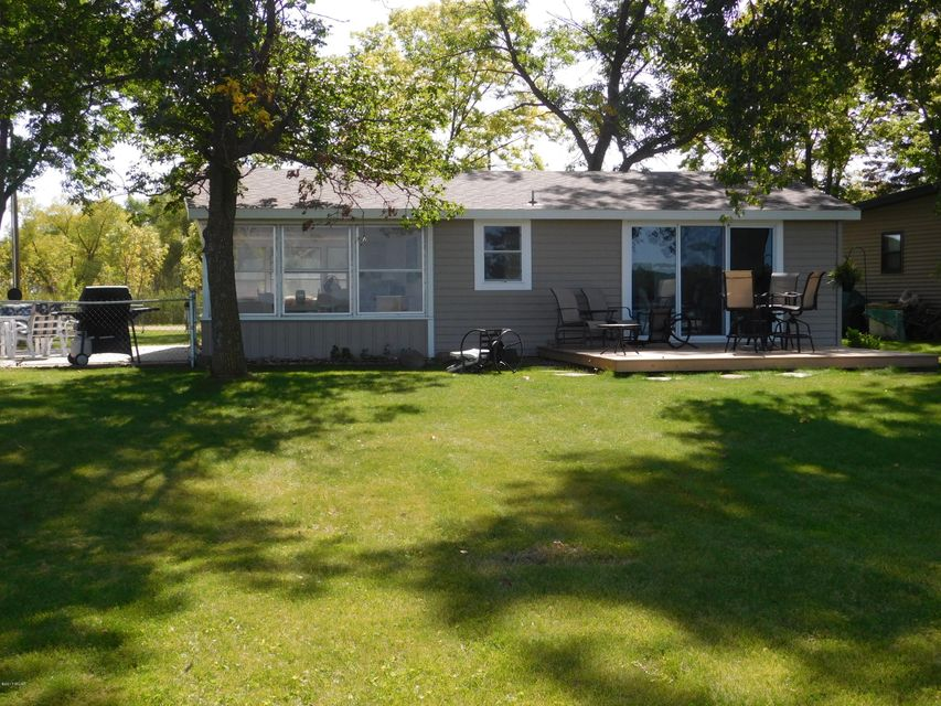 6720 147th Avenue,Lake Lillian,2 Bedrooms Bedrooms,1 BathroomBathrooms,Single Family,147th Avenue,6028308