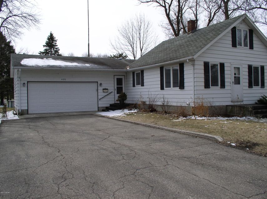 406 Minnesota Ave,Prinsburg,3 Bedrooms Bedrooms,2 BathroomsBathrooms,Single Family,Minnesota Ave,6028389