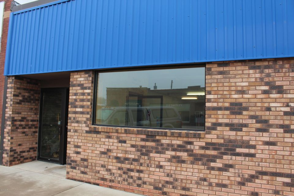 243 Main Street,Hector,Commercial,Main Street,6028409