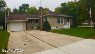 253 5th Street,Kandiyohi,3 Bedrooms Bedrooms,3 BathroomsBathrooms,Single Family,5th Street,6028436