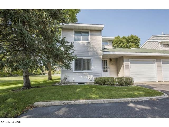 2544 Stearns Way,St. Cloud,2 Bedrooms Bedrooms,2 BathroomsBathrooms,Single Family,Stearns Way,6028446