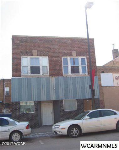 433 SW Benson Avenue,Willmar,Commercial,SW Benson Avenue,6028468