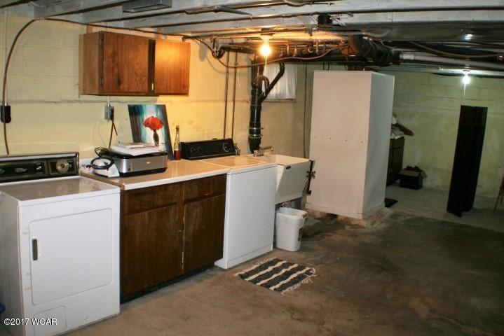 125 High Avenue,Willmar,2 Bedrooms Bedrooms,2 BathroomsBathrooms,Single Family,High Avenue,6028474
