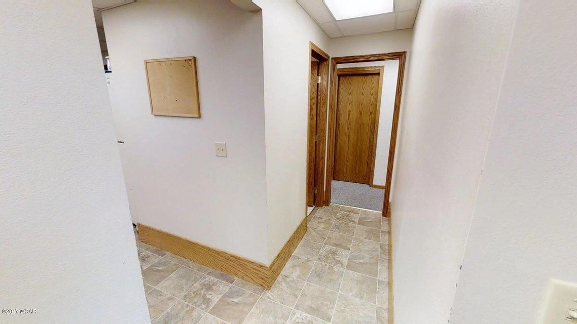 1809 19th Avenue,Willmar,Mixed use,19th Avenue,6028514