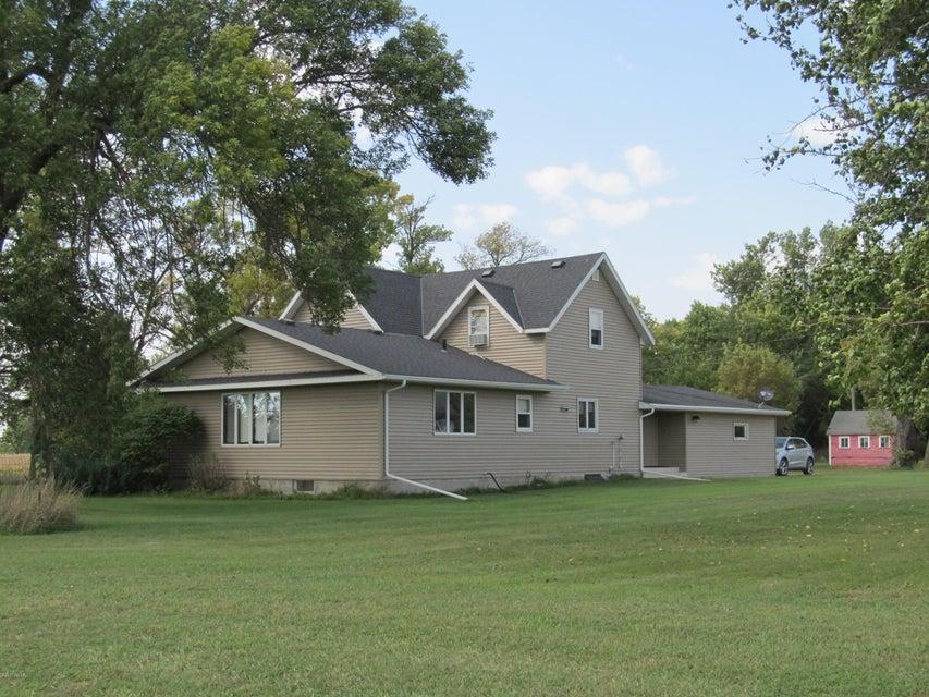 84294 County Rd. 37,Granite Falls,3 Bedrooms Bedrooms,3 BathroomsBathrooms,Single Family,County Rd. 37,6028550