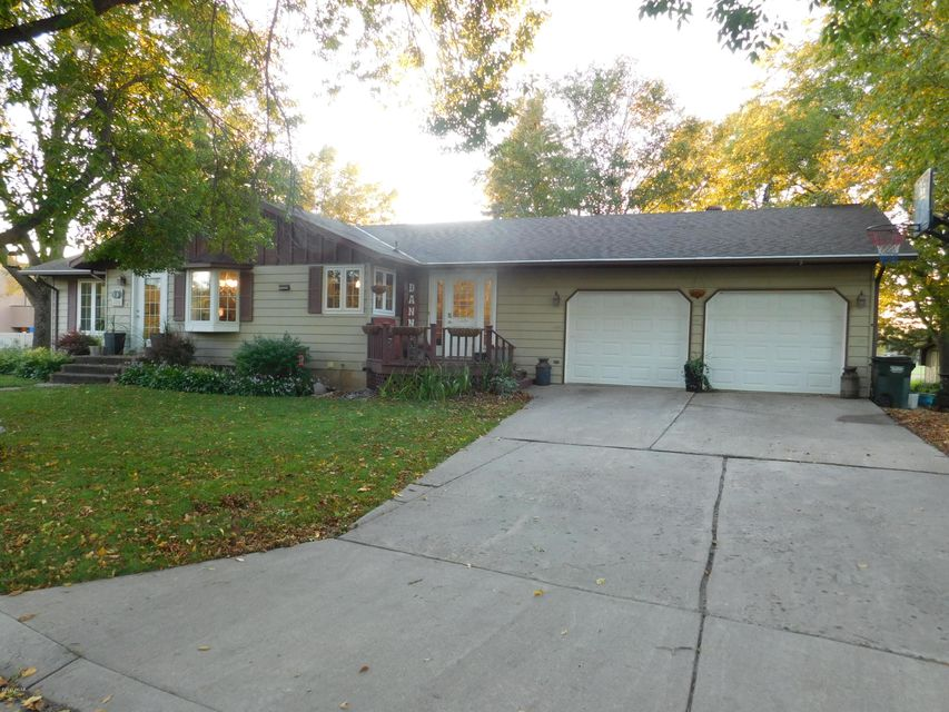 115 Elm Grove Lane,Prinsburg,4 Bedrooms Bedrooms,2 BathroomsBathrooms,Single Family,Elm Grove Lane,6028559