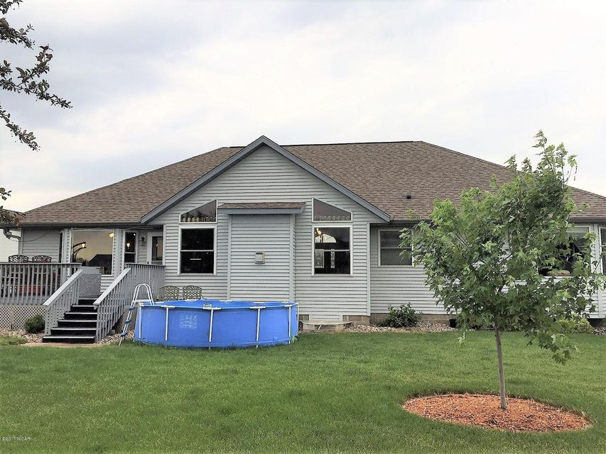 680 South Street,Paynesville,5 Bedrooms Bedrooms,3 BathroomsBathrooms,Single Family,South Street,6027286