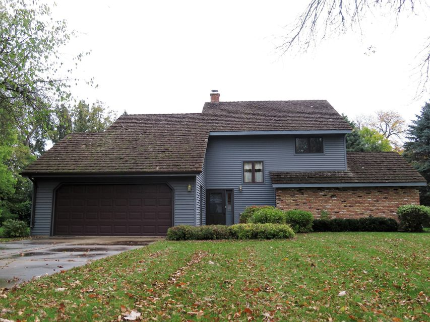 3299 8th Street,Willmar,4 Bedrooms Bedrooms,3 BathroomsBathrooms,Single Family,8th Street,6028640