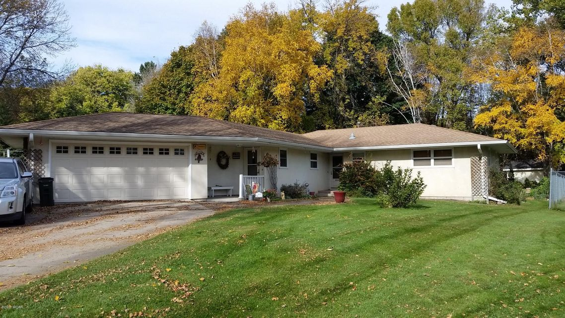 2032 5 Street,Willmar,4 Bedrooms Bedrooms,3 BathroomsBathrooms,Single Family,5 Street,6028685
