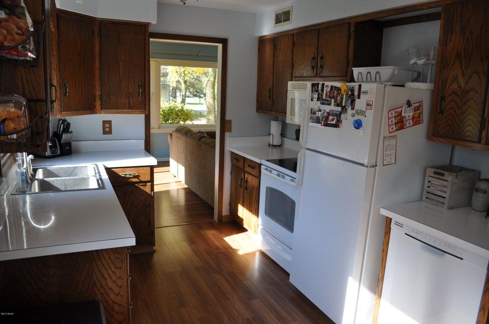 102 S 13th Street,Montevideo,2 Bedrooms Bedrooms,1 BathroomBathrooms,Single Family,S 13th Street,6029212
