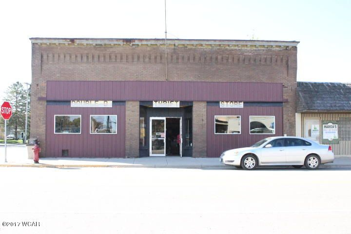 111 Central Avenue,Brooten,Business opportunity,Central Avenue,6028712