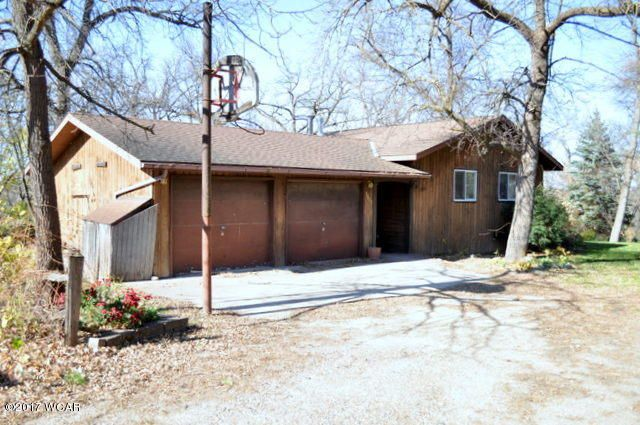 1419 Oak Drive,Montevideo,3 Bedrooms Bedrooms,2 BathroomsBathrooms,Single Family,Oak Drive,6028812