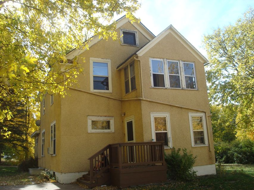 149 E Schlieman Avenue,Appleton,4 Bedrooms Bedrooms,3 BathroomsBathrooms,Single Family,E Schlieman Avenue,6028815