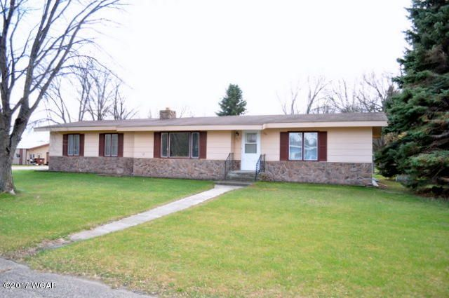 330 Gunderson Avenue,Appleton,2 Bedrooms Bedrooms,2 BathroomsBathrooms,Single Family,Gunderson Avenue,6028853