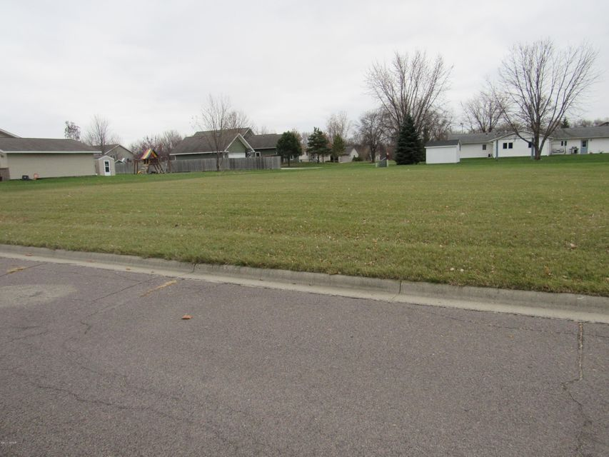 Lot 4 Montana Avenue,Benson,Residential Land,Montana Avenue,6028879