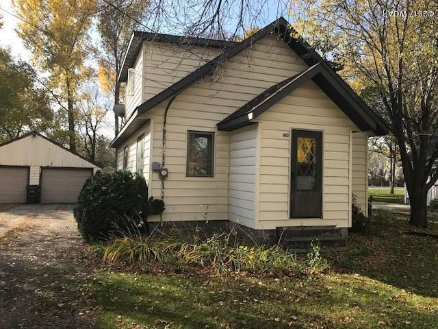 602 Kandiyohi Avenue,Prinsburg,3 Bedrooms Bedrooms,1 BathroomBathrooms,Single Family,Kandiyohi Avenue,6028889