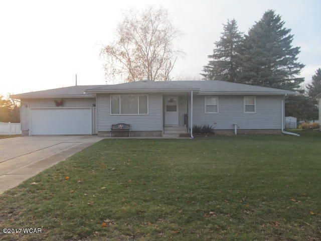 507 19th Street,Benson,3 Bedrooms Bedrooms,2 BathroomsBathrooms,Single Family,19th Street,6028900