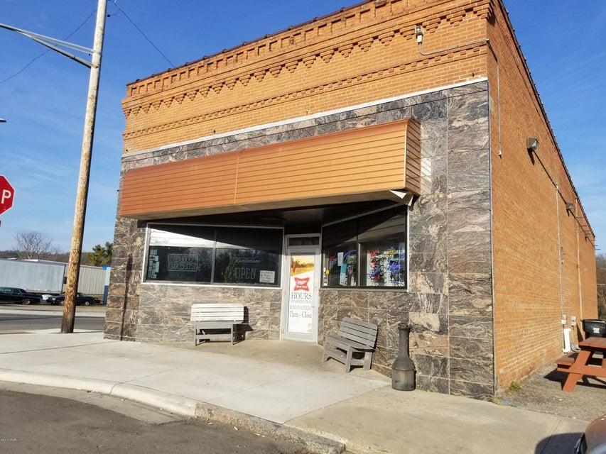 185 N Main Street,Morton,Business opportunity,N Main Street,6028920