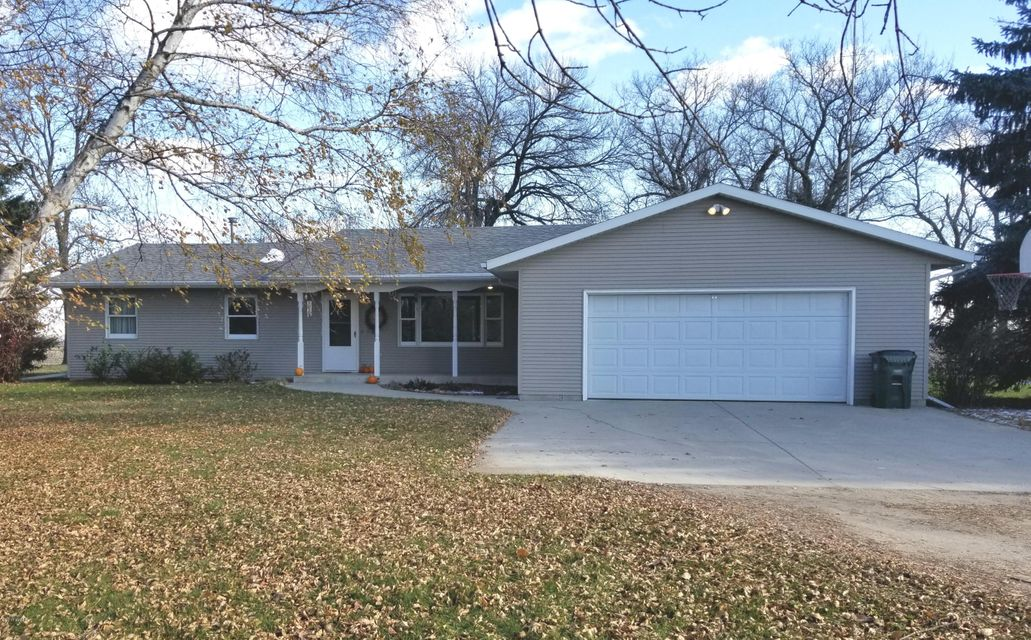 627 Co Rd 9,Willmar,4 Bedrooms Bedrooms,3 BathroomsBathrooms,Single Family,Co Rd 9,6028926