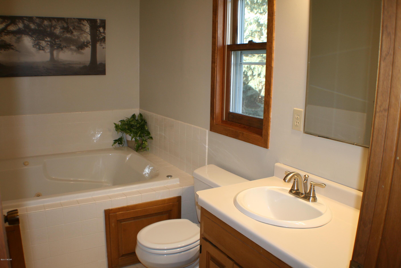 627 Co Rd 9,Willmar,4 Bedrooms Bedrooms,3 BathroomsBathrooms,Single Family,Co Rd 9,6028926