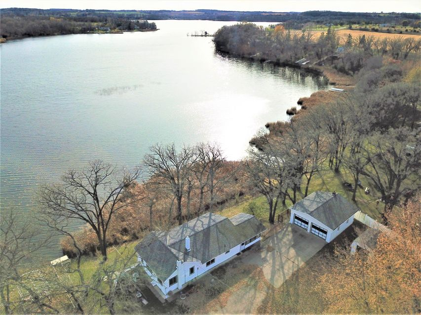 21462 Big Lake Road,Richmond,3 Bedrooms Bedrooms,2 BathroomsBathrooms,Single Family,Big Lake Road,6027447