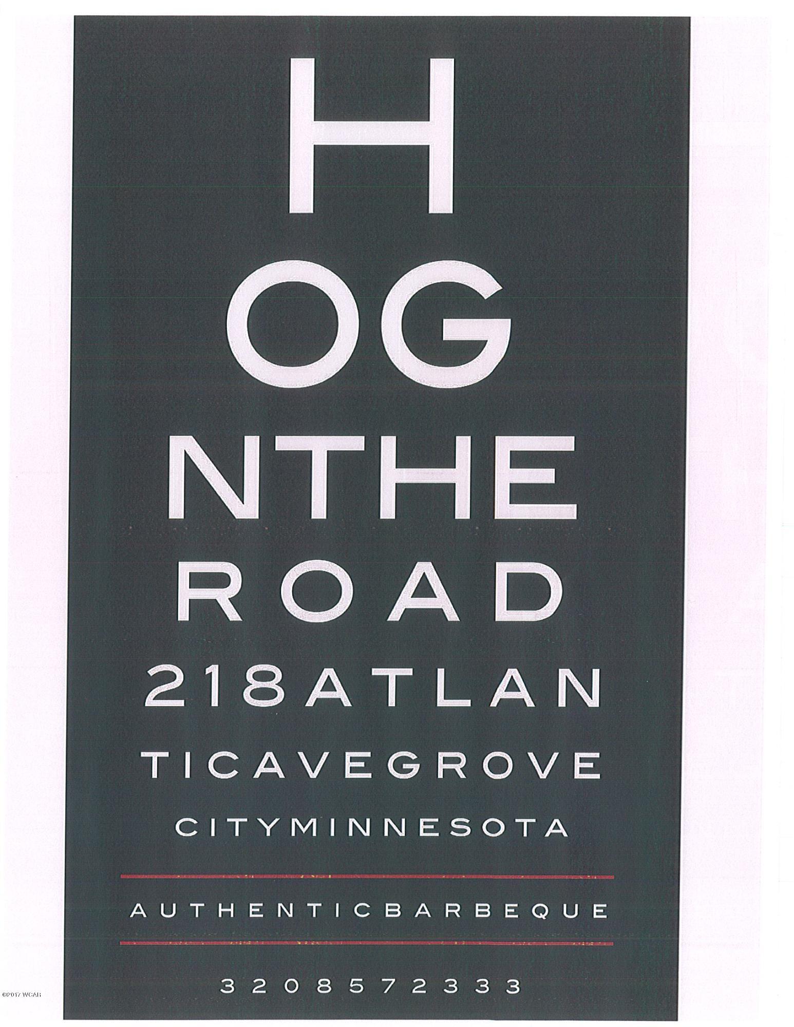 218 Atlantic Avenue,Grove City,Commercial,Atlantic Avenue,6028974