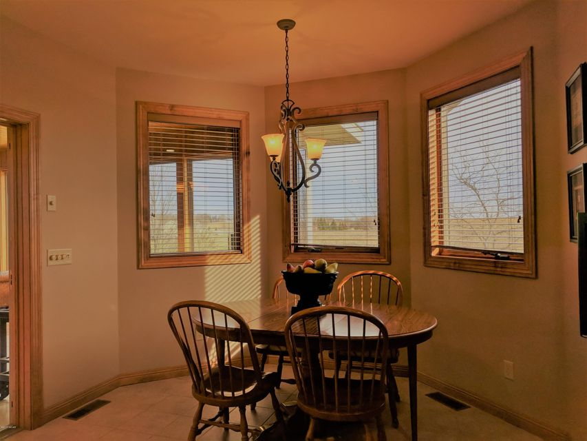 235 57th Avenue,Willmar,4 Bedrooms Bedrooms,3 BathroomsBathrooms,Single Family,57th Avenue,6028994