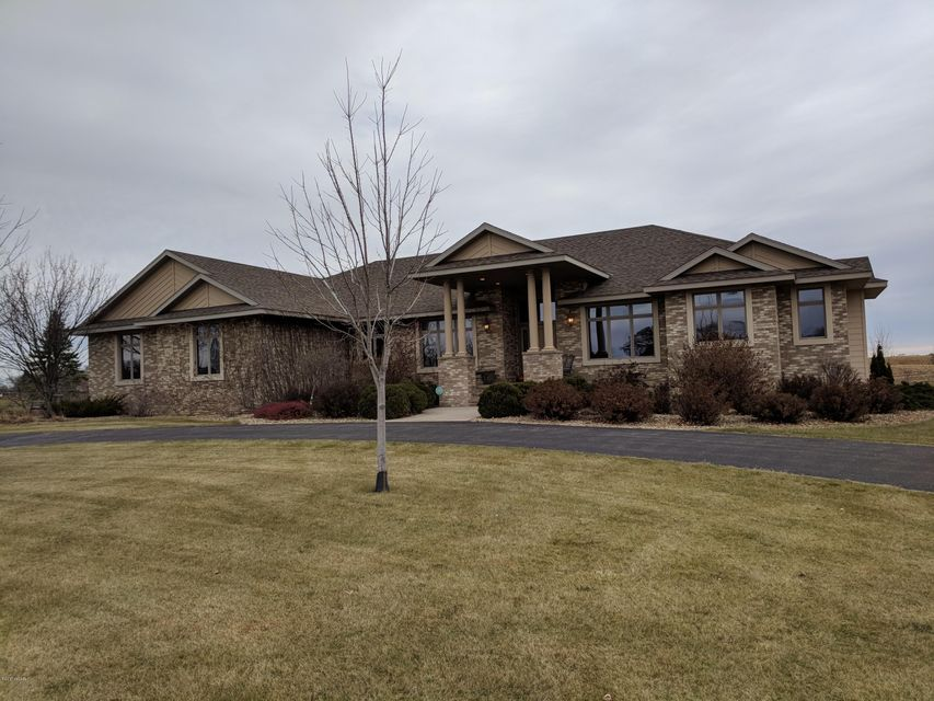 235 57th Avenue,Willmar,4 Bedrooms Bedrooms,3 BathroomsBathrooms,Single Family,57th Avenue,6028994