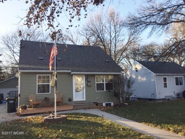 620 15th Street,Willmar,4 Bedrooms Bedrooms,4 BathroomsBathrooms,Single Family,15th Street,6029009
