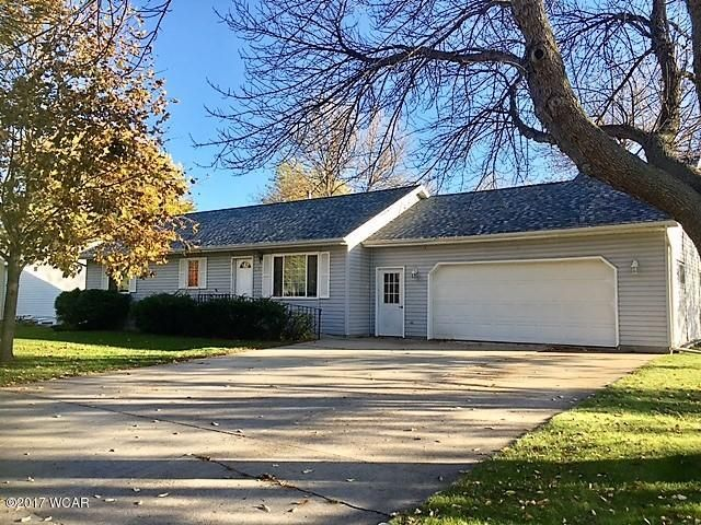 2417 21st Avenue,Willmar,5 Bedrooms Bedrooms,2 BathroomsBathrooms,Single Family,21st Avenue,6028708