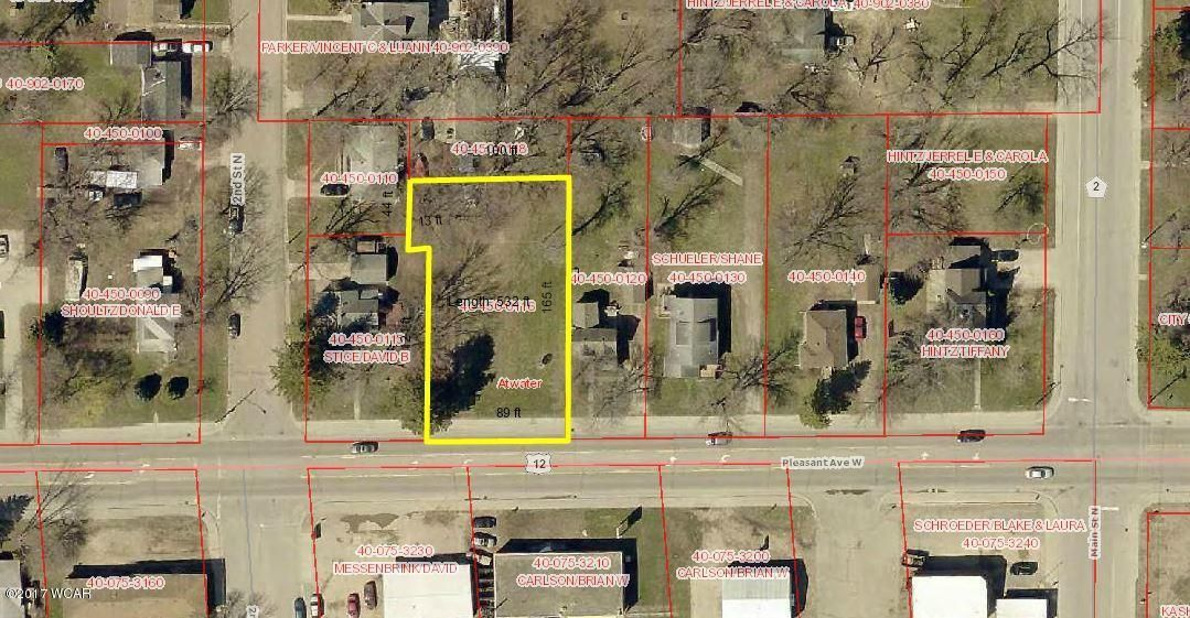 Xxx Hwy #12,Atwater,Residential Land,Hwy #12,6029012