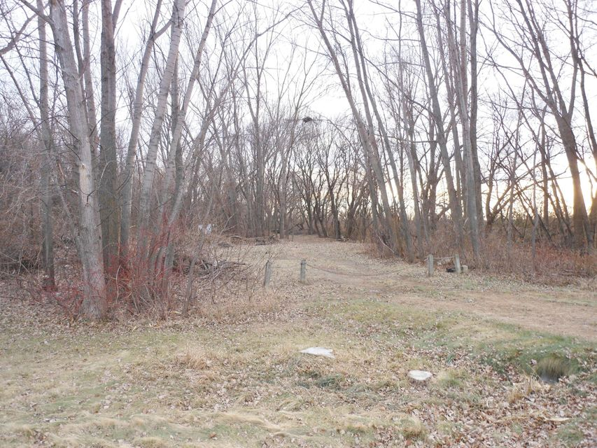 3471 15th Avenue,Willmar,Residential Land,15th Avenue,6029030