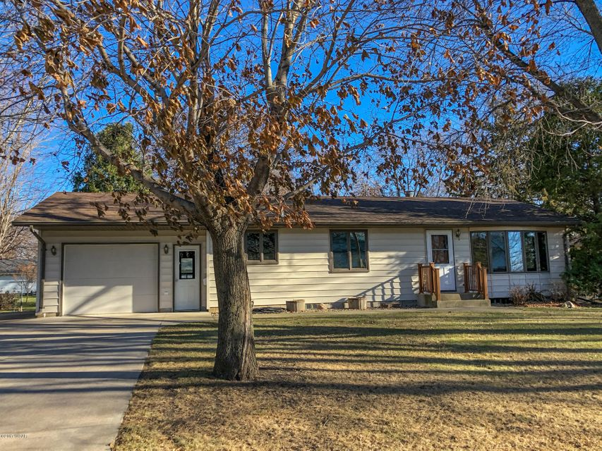 729 18th Street,Willmar,3 Bedrooms Bedrooms,2 BathroomsBathrooms,Single Family,18th Street,6029013