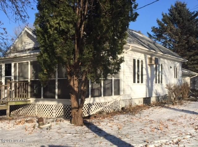 503 NE 2nd Street,Renville,2 Bedrooms Bedrooms,2 BathroomsBathrooms,Single Family,NE 2nd Street,6029091