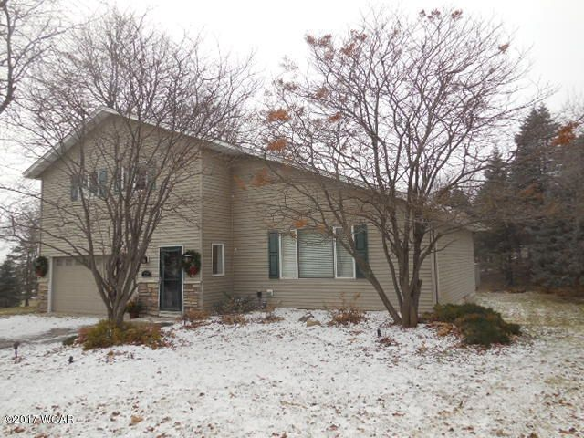 2790 Fairway Drive,Willmar,3 Bedrooms Bedrooms,2 BathroomsBathrooms,Single Family,Fairway Drive,6029104