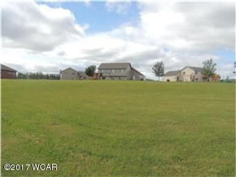 401 Pondview Court,Albany,Residential Land,Pondview Court,6029121