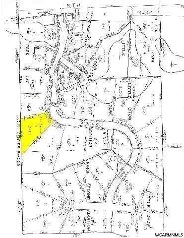 L02 B02 NE 158 Av,Spicer,Residential Land,NE 158 Av,6029159