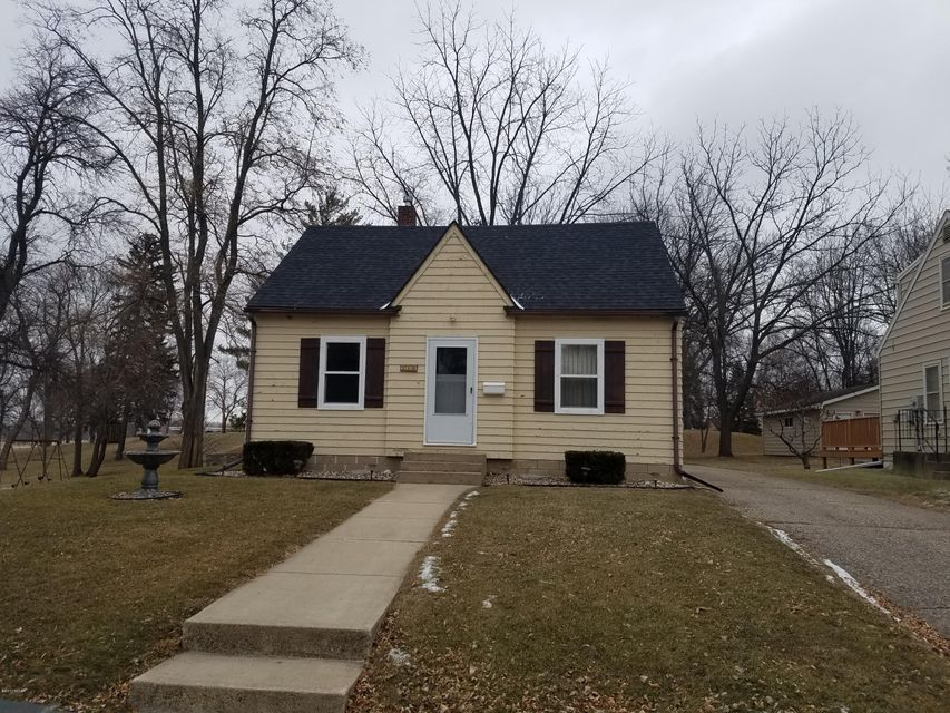 216 Havana Street,Willmar,3 Bedrooms Bedrooms,1 BathroomBathrooms,Single Family,Havana Street,6029180