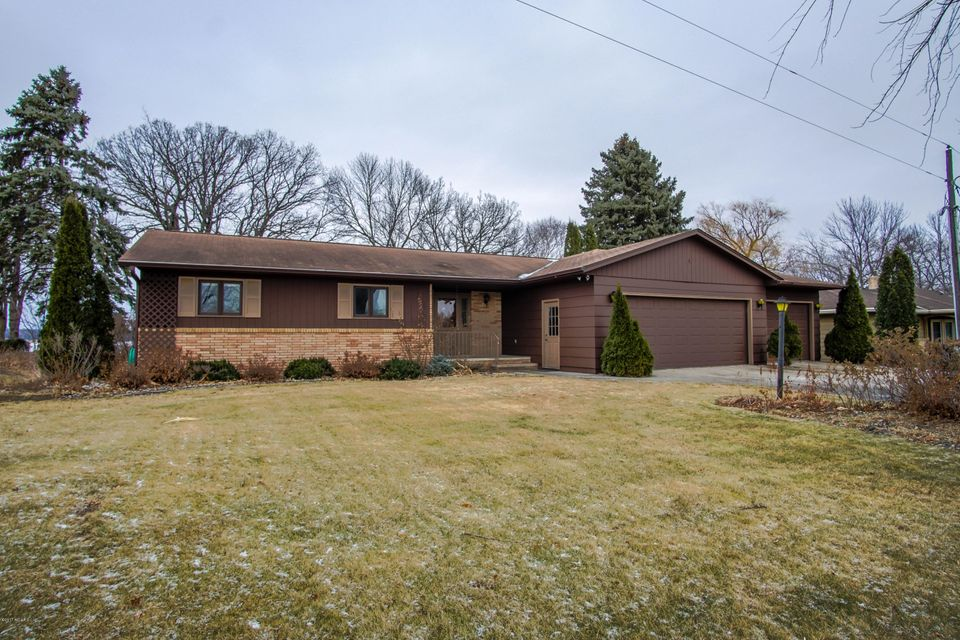 2614 47th Avenue,Willmar,3 Bedrooms Bedrooms,2 BathroomsBathrooms,Single Family,47th Avenue,6029184