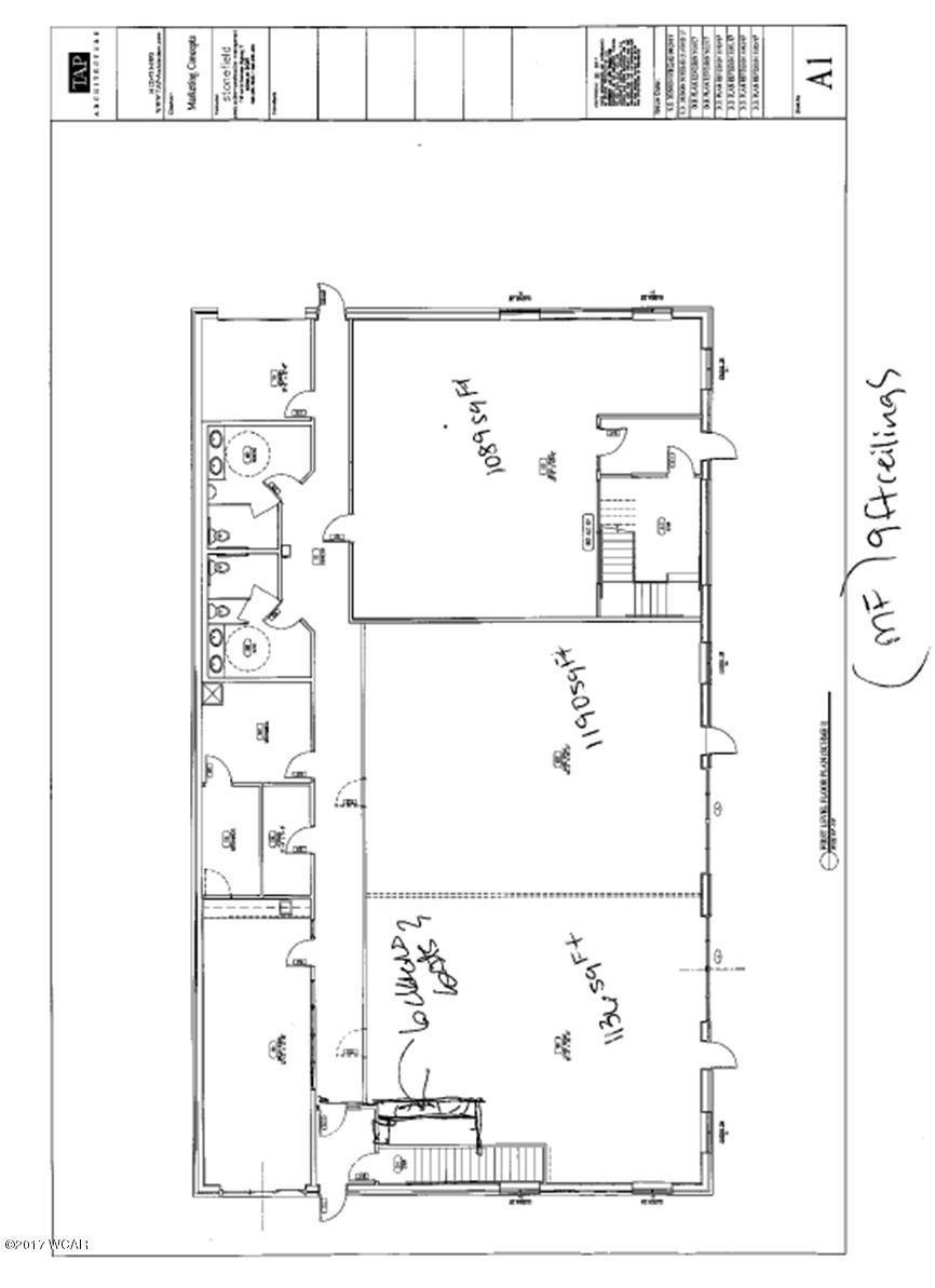 768 North Creek Drive,Willmar,Commercial,North Creek Drive,6029197