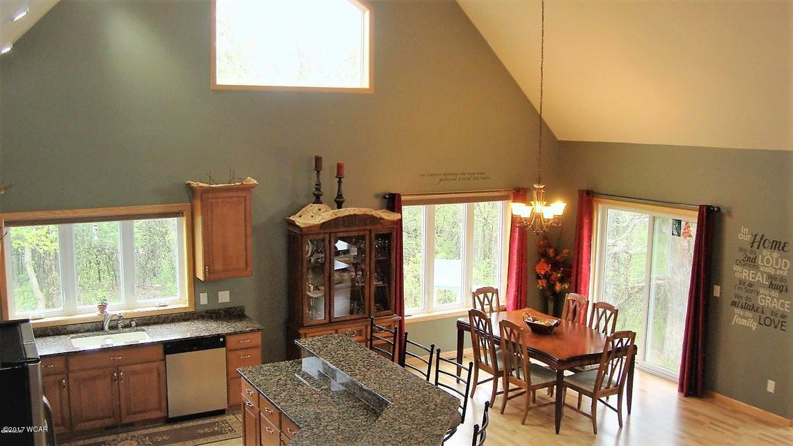 7435 Point Lake Dr,Willmar,3 Bedrooms Bedrooms,4 BathroomsBathrooms,Single Family,Point Lake Dr,6023119
